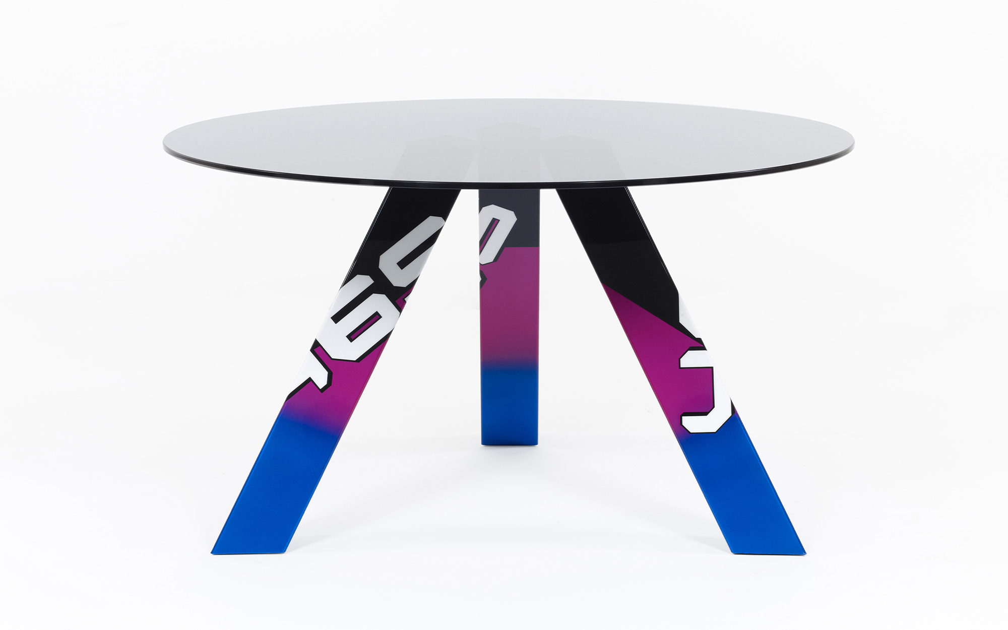 Konstantin Grcic 465 Table