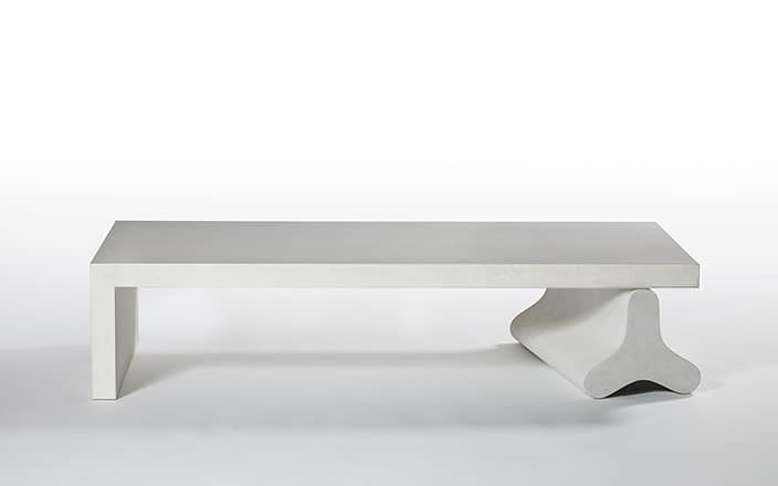 François Bauchet Azo coffee table