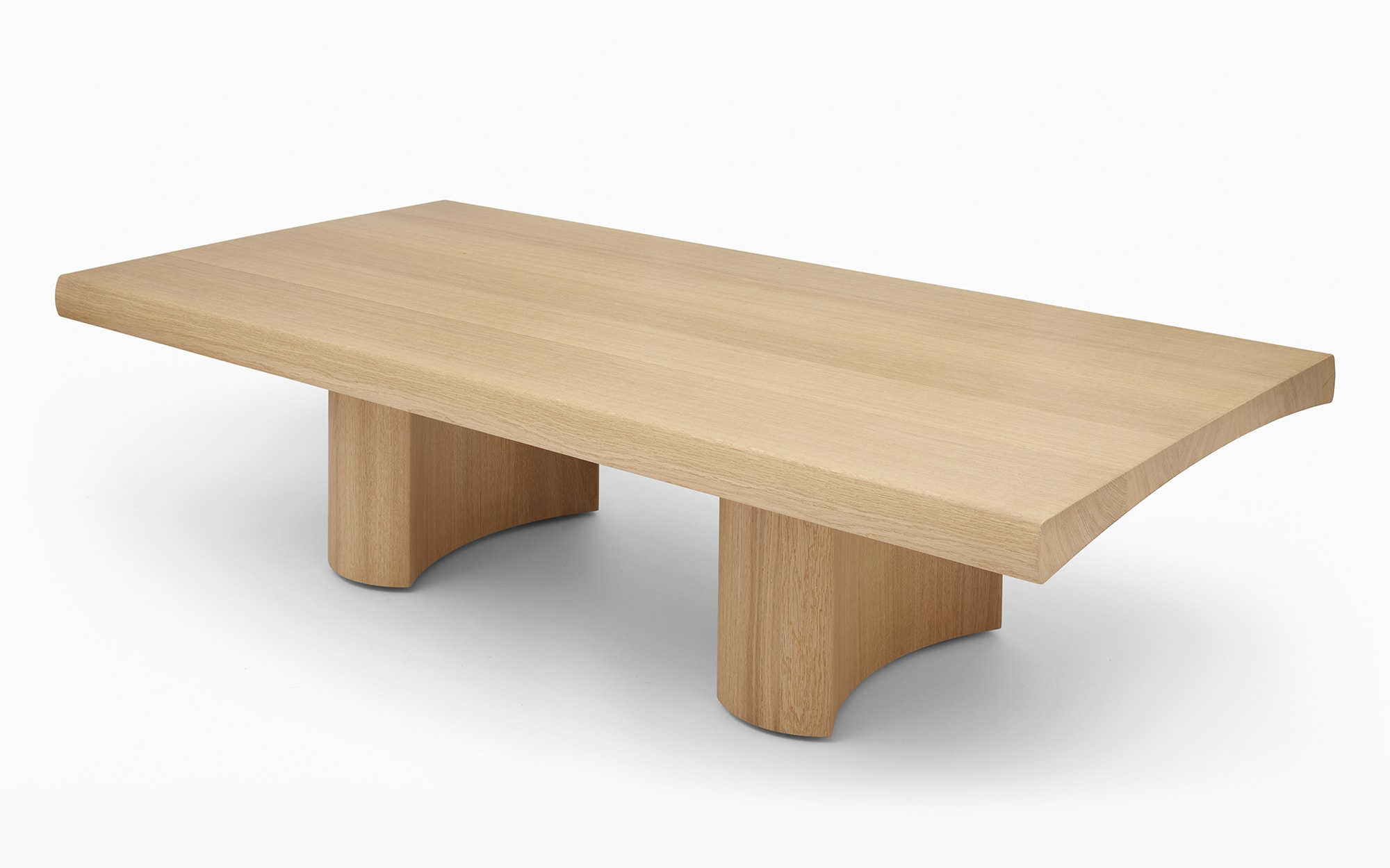 Barber & Osgerby Hakone Coffee table