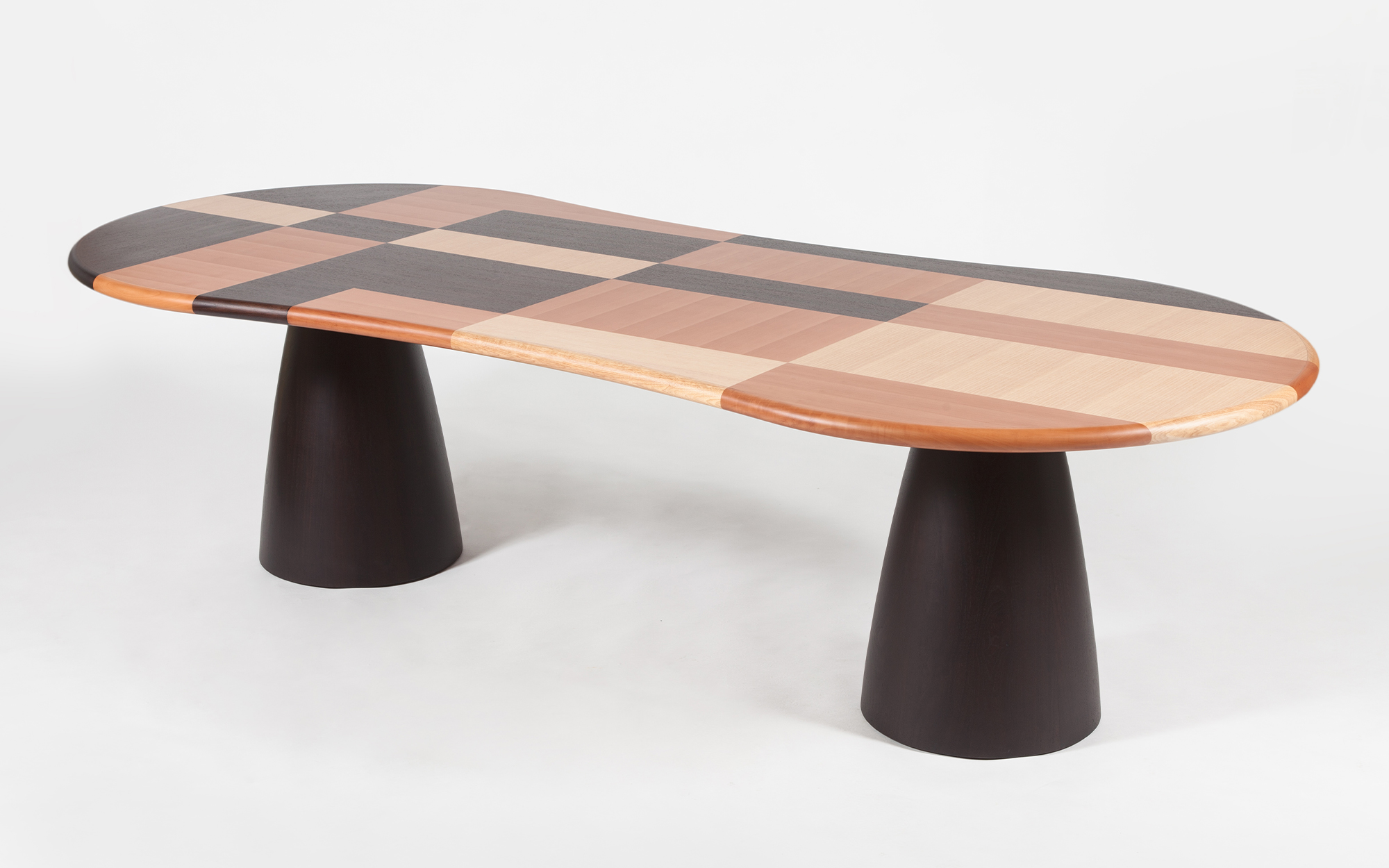 Alessandro Mendini Firenze Table
