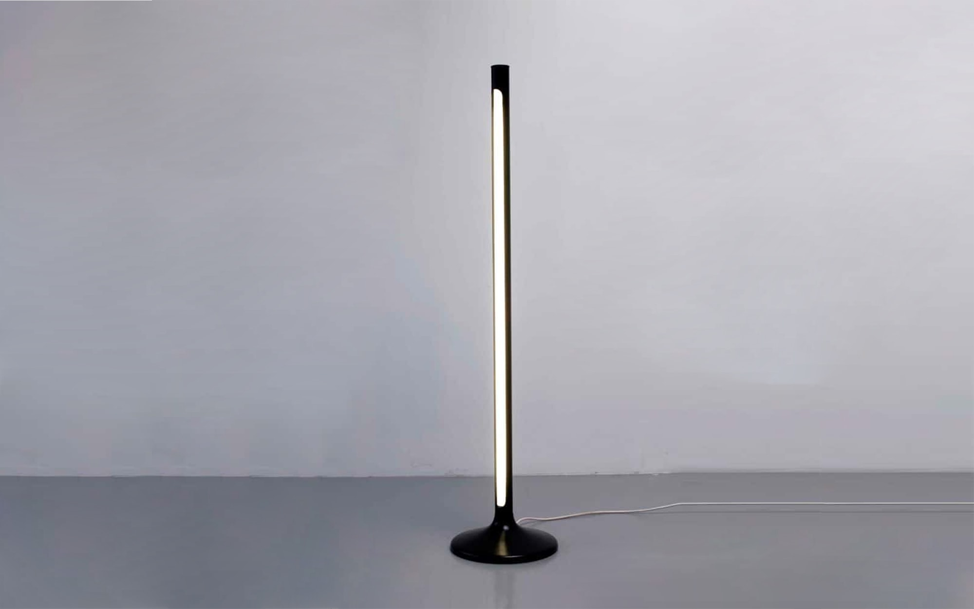 Otto Zapf Light column