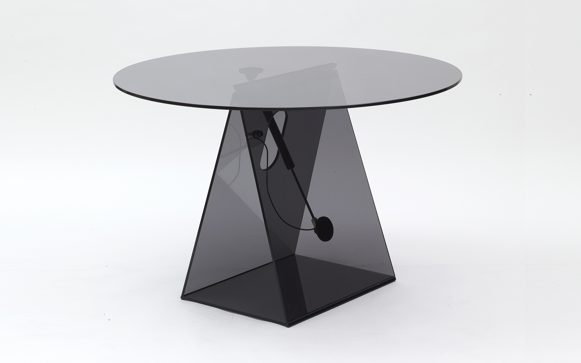 Konstantin Grcic Table M