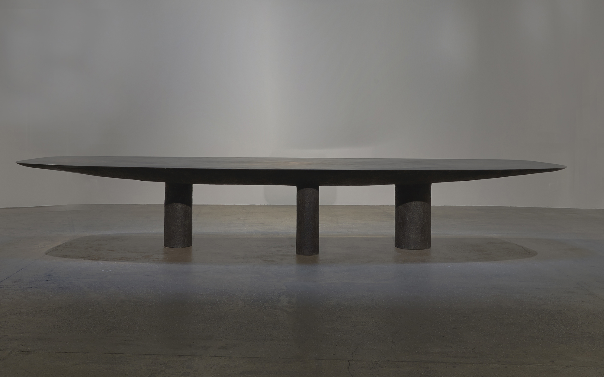 Guillaume Bardet Grande Table